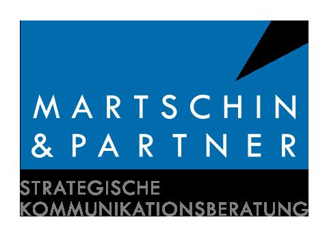 martschinPR_Logo